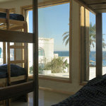 Dahab Dorms