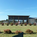 Big4 Bellarine Holiday Parkの写真
