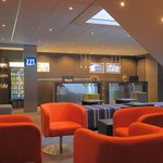 Photo de Mercure Hotel Zwolle