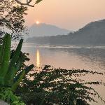 Mekong Estate의 사진