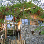 Patagonia Villa