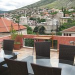 Villa Anri Mostar