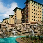 Photo of RiverStone Resort Pigeon Forge