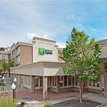 ‪Holiday Inn Express Poughkeepsie‬