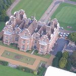 Foto de Broome Park Golf and Country Club