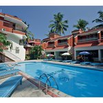 Photo of Thushara Hotel Kovalam