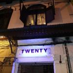 Foto de Number Twenty Guest House