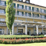Photo de Grand Hotel Quellenhof & Spa Suites