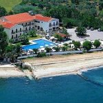 Sami Beach Hotel