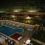 Φωτογραφία: Cambay Spa and Resort Udaipur