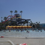 Knott's Soak City U.S.A.