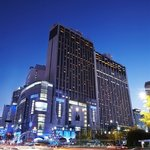 Lotte Hotel Seoul