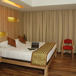 Hotel City Centre Residency