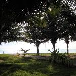 Photo de Mamalla Beach Resort