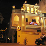 Vinayak Guesthouse