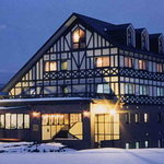 Hakuba Yamano Hotel