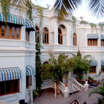 Photo of Hotel Aram Jamnagar