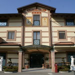 Photo of Vald Hotel Val della Torre