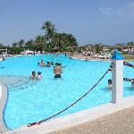 Photo of Coralia Club Monastir
