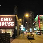 Photo de Ohio House Motel