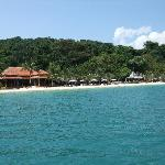 Photo de Mooban Talay Resort