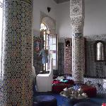Suite Marrakech