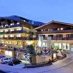 Hotel Gollinger Hof