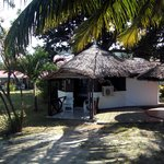 Photo of Amitie Chalets Praslin