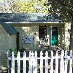Foto de Bussey's Something Special Bed and Breakfast