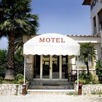 Motel Salaria