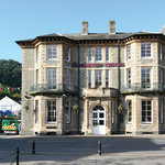 Knighton Hotel