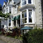 Photo of The Pendennis Guest House Penzance