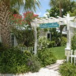 Comfort, Charm and Value at Cottages by the Ocean