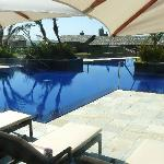 Φωτογραφία: Hyatt Regency Oubaai Golf Resort & Spa