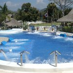 Loma del Mar Thalasso Spa & Resort