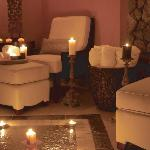 Clear Essence California Spa and Wellness Resortの写真