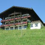 Photo of Flair Hotel Berggasthof Adersberg