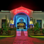 Photo of Rosarito Beach Hotel
