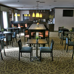 Baymont Inn &amp; Suites Dallas Love Field