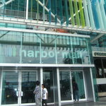 Harbor Mall