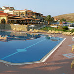 Lemnos Village Resort Hotel