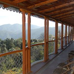 Kausani Best Inn