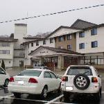 Photo of Nojionsen Hotel