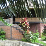 Cendrawasih Cottages