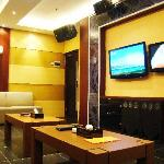  Karaoke room