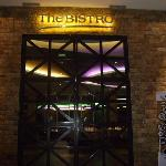  Bistro