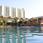 Grand Karavia Hotel