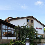 Hotel Rebenhof