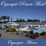 Ogunquit Resort Motelの写真