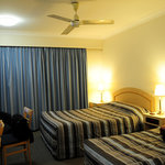  Comfort Inn Centrepoint Lismore